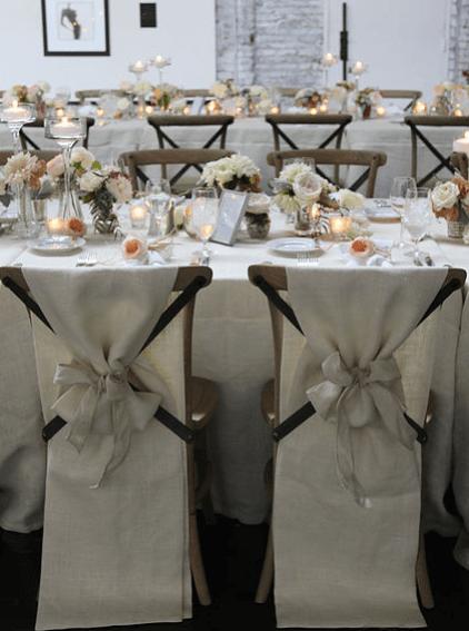 wedding-flowers-georgia-23.png