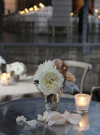 wedding-flowers-georgia-27.png