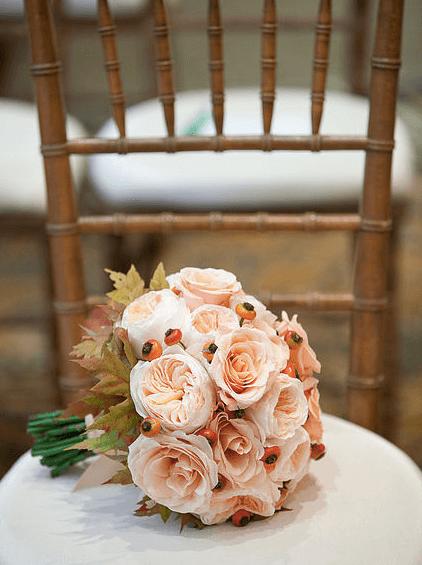 wedding-flowers-georgia-29.png