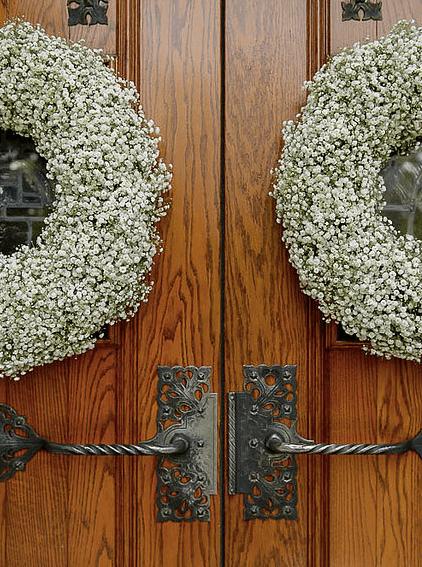 wedding-flowers-georgia-28.png