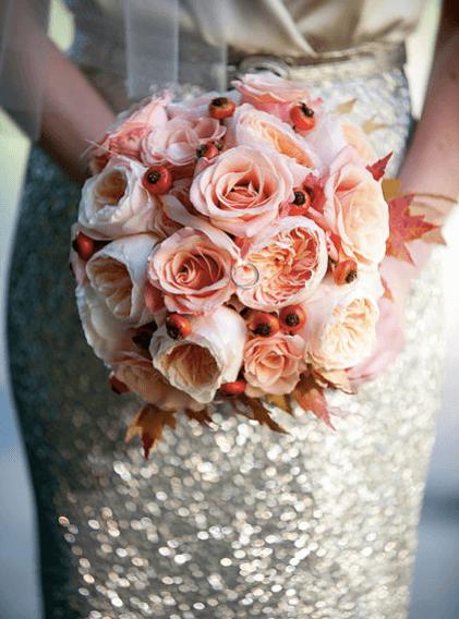 wedding-flowers-georgia-30.png