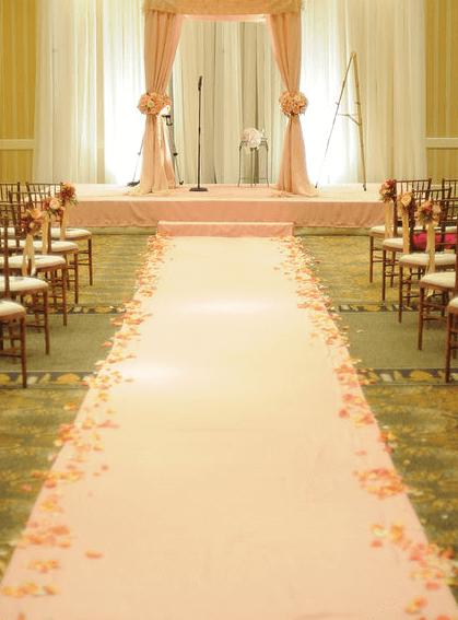 wedding-flowers-georgia-31.png