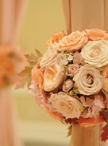wedding-flowers-georgia-32.png