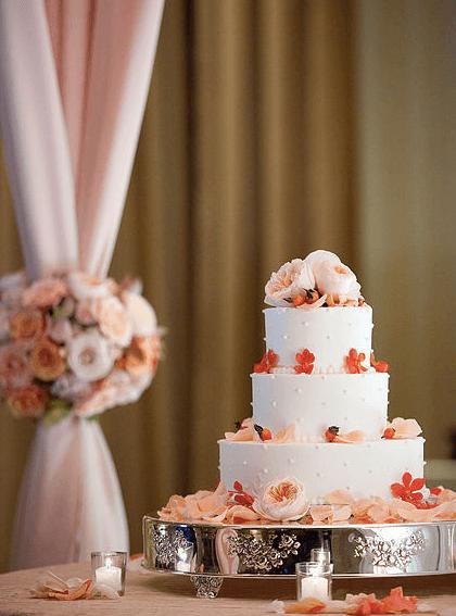 wedding-flowers-georgia-33.png