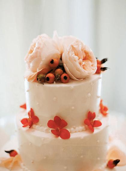 wedding-flowers-georgia-34.png