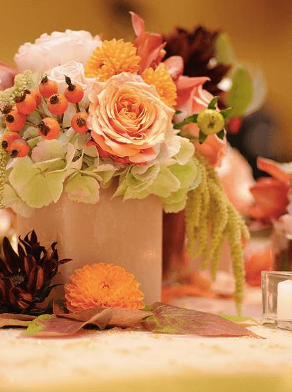 wedding-flowers-georgia-37.png