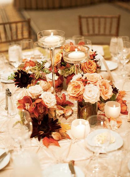 wedding-flowers-georgia-38.png