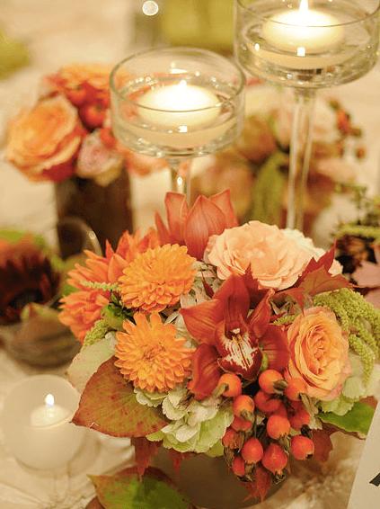 wedding-flowers-georgia-39.png