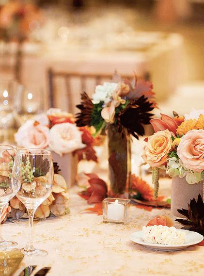 wedding-flowers-georgia-41.png