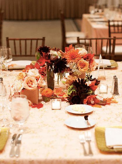 wedding-flowers-georgia-42.png