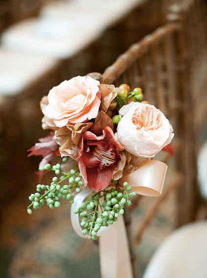 wedding-flowers-georgia-43.png