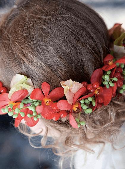 wedding-flowers-georgia-44.png