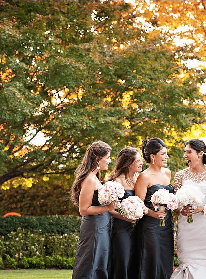 wedding-flowers-georgia-45.png