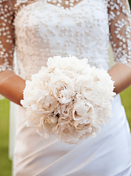 wedding-flowers-georgia-46.png