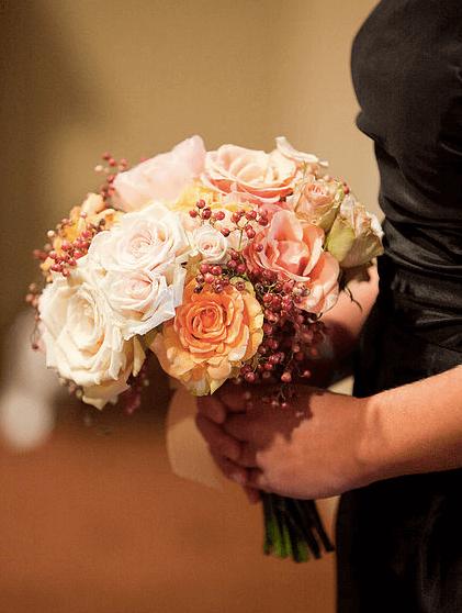 wedding-flowers-georgia-47.png