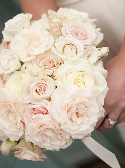 wedding-flowers-georgia-48.png