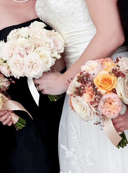 wedding-flowers-georgia-49.png