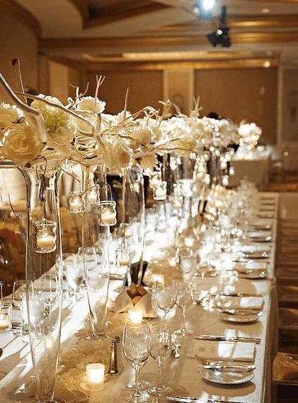 wedding-flowers-georgia-50.png