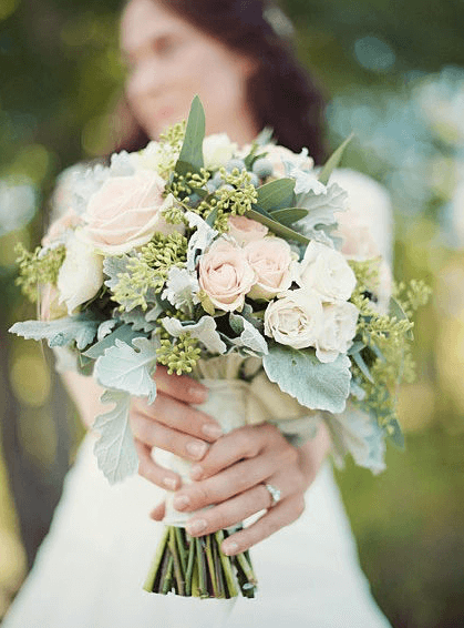wedding-flowers-georgia-52.png