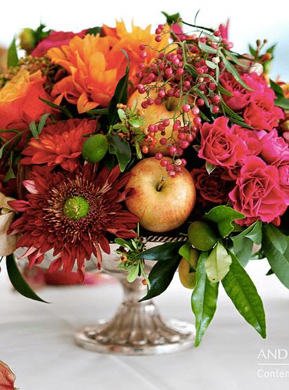 wedding-flowers-georgia-53.png