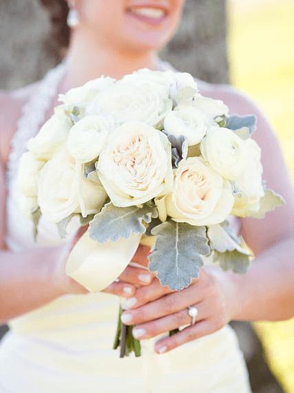 atlanta-florist-weddings-1.png