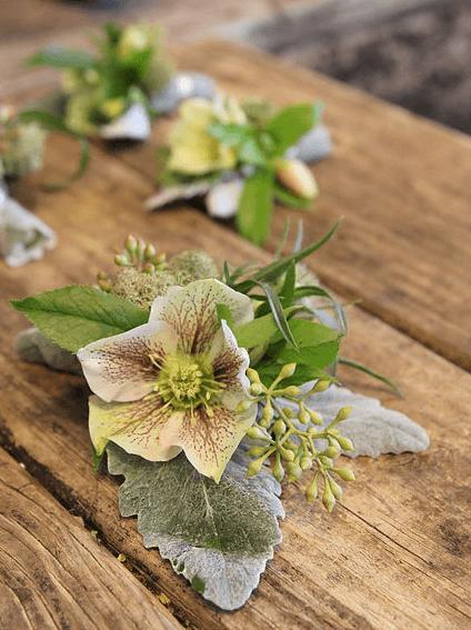 atlanta-florist-weddings-2.png