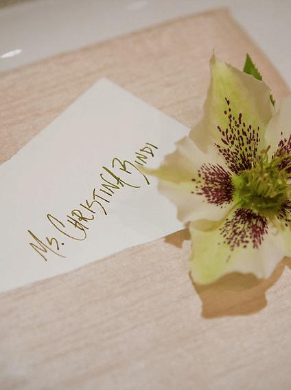 atlanta-florist-weddings-3.png