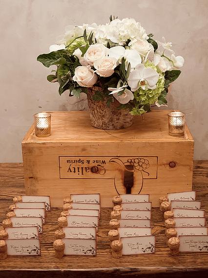 atlanta-florist-weddings-4.png