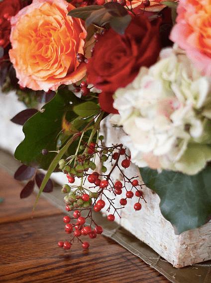 atlanta-florist-weddings-5.png