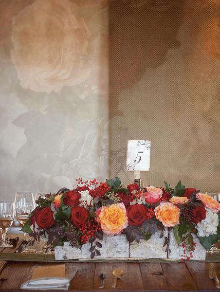 atlanta-florist-weddings-6.png