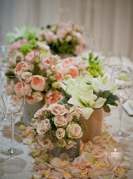 atlanta-florist-weddings-8.png