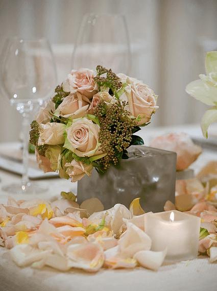 atlanta-florist-weddings-9.png