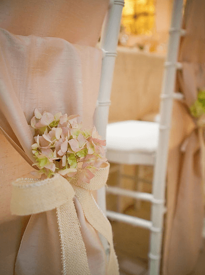 atlanta-florist-weddings-10.png