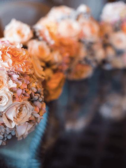 atlanta-florist-weddings-11.png