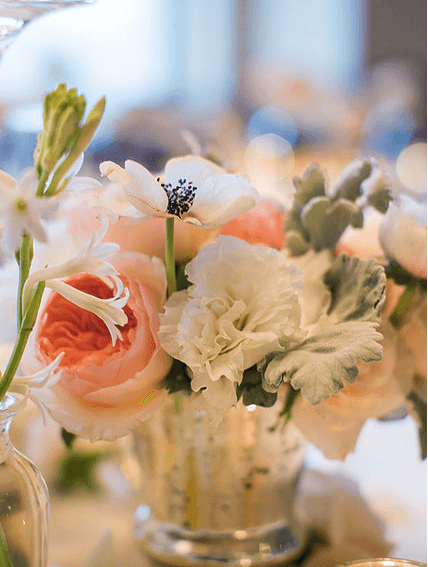 atlanta-florist-weddings-12.png