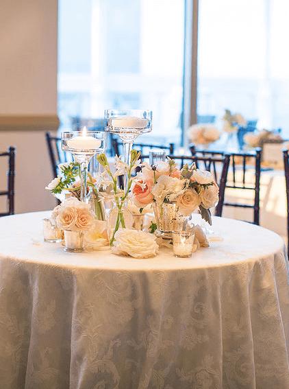 atlanta-florist-weddings-13.png