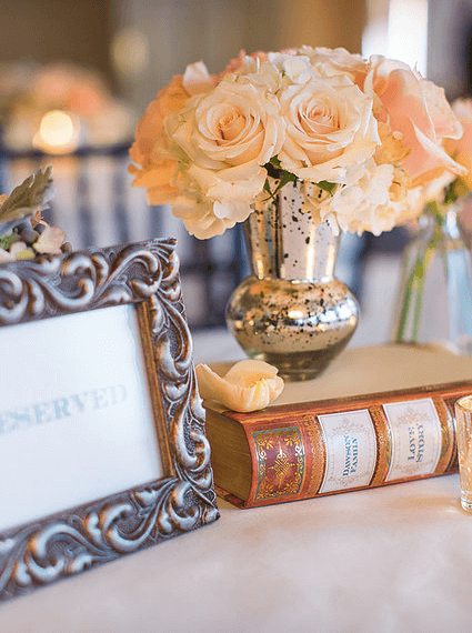 atlanta-florist-weddings-14.png
