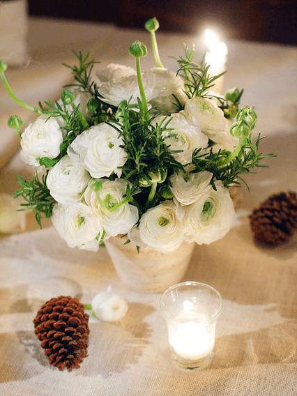atlanta-florist-weddings-19.png