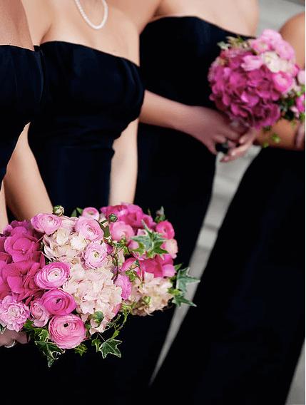 atlanta-florist-weddings-21.png