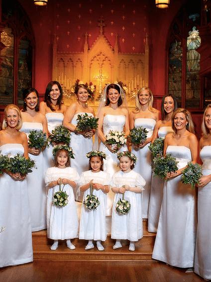atlanta-florist-weddings-22.png