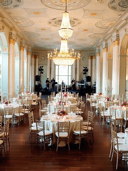 atlanta-florist-weddings-23.png