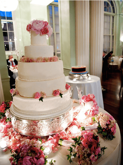 atlanta-florist-weddings-24.png