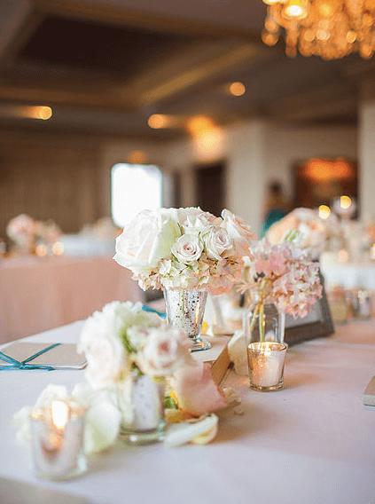 atlanta-florist-weddings-15.png