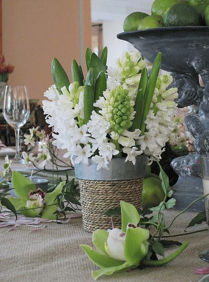 atlanta-florist-8.png