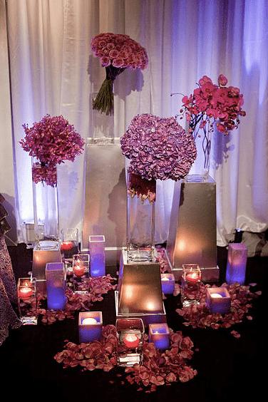 atlanta-florist-23.png