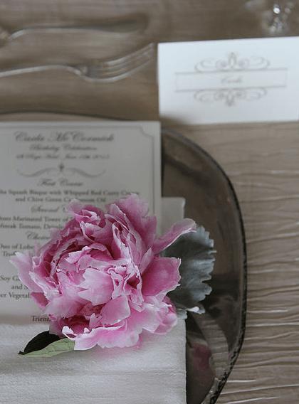 atlanta-florist-5.png