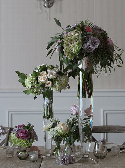 atlanta-florist-7.png