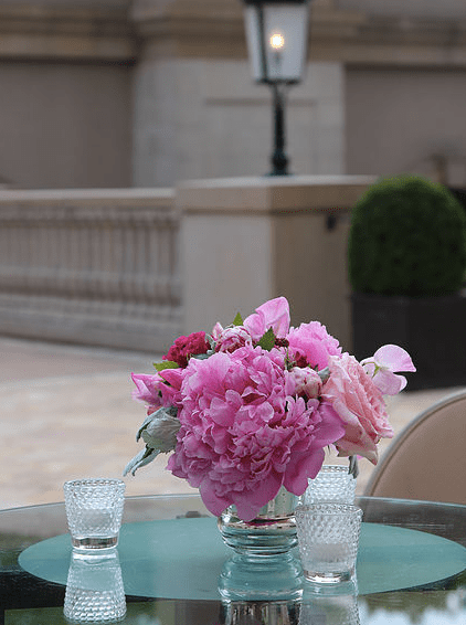 atlanta-florist-12.png
