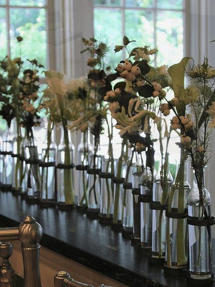 atlanta-florist-17.png