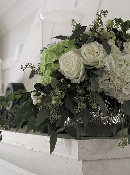 atlanta-florist-19.png